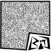 "Image of Big Zit - Electric Zit Vol 1 7"""