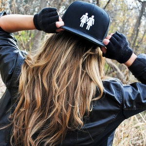 Image of The Original Snapback