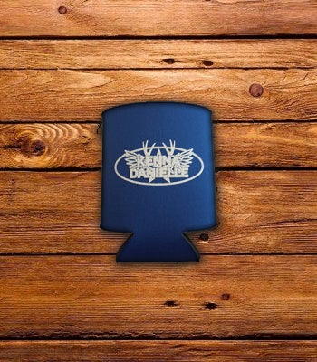 Image of Kenna Koozie