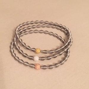 Image of Kristen Bracelets