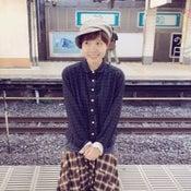Image of 100% double gaze Cotton reversible shirt / 二重棉兩面穿恤 code:159