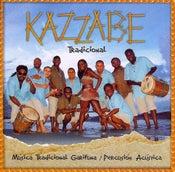 Image of Kazzabe Tradicional