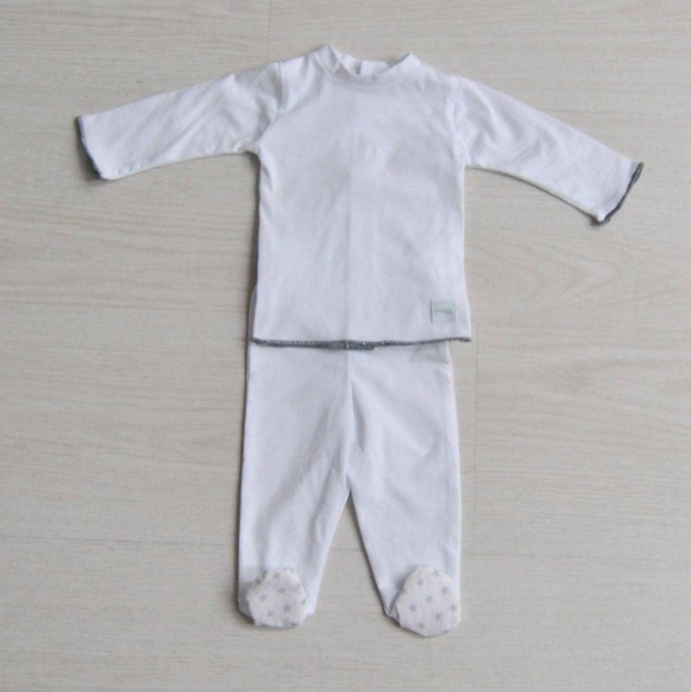 Image of Pijama Bosco