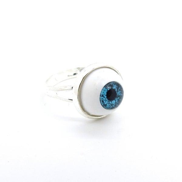 Image of Eye Ring