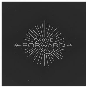 Image of Move Forward