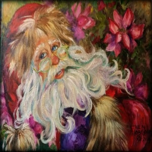 "Image of ""Christmas Joy"""