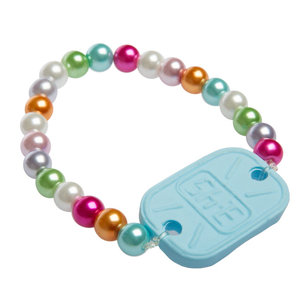 Image of Candy Watch Bracelet