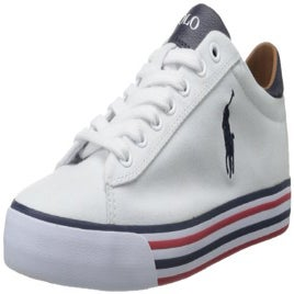 Image of Polo Sneakers