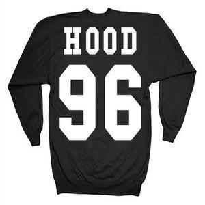 Image of Hood 96