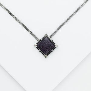 Image of WINNOW Aphelion Necklace