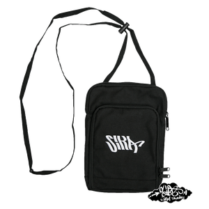 Image of SIKA shotta bag