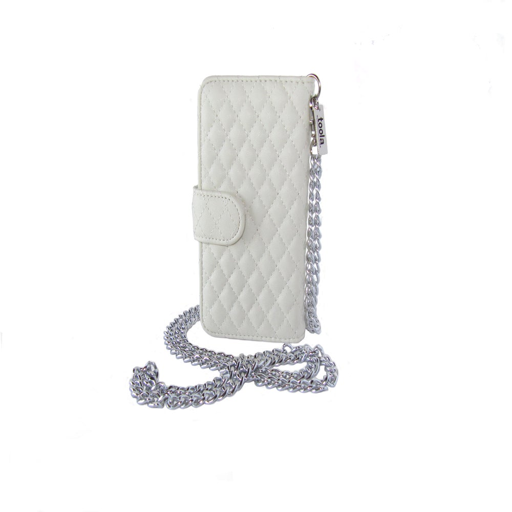 Image of Loreli iPhone Case