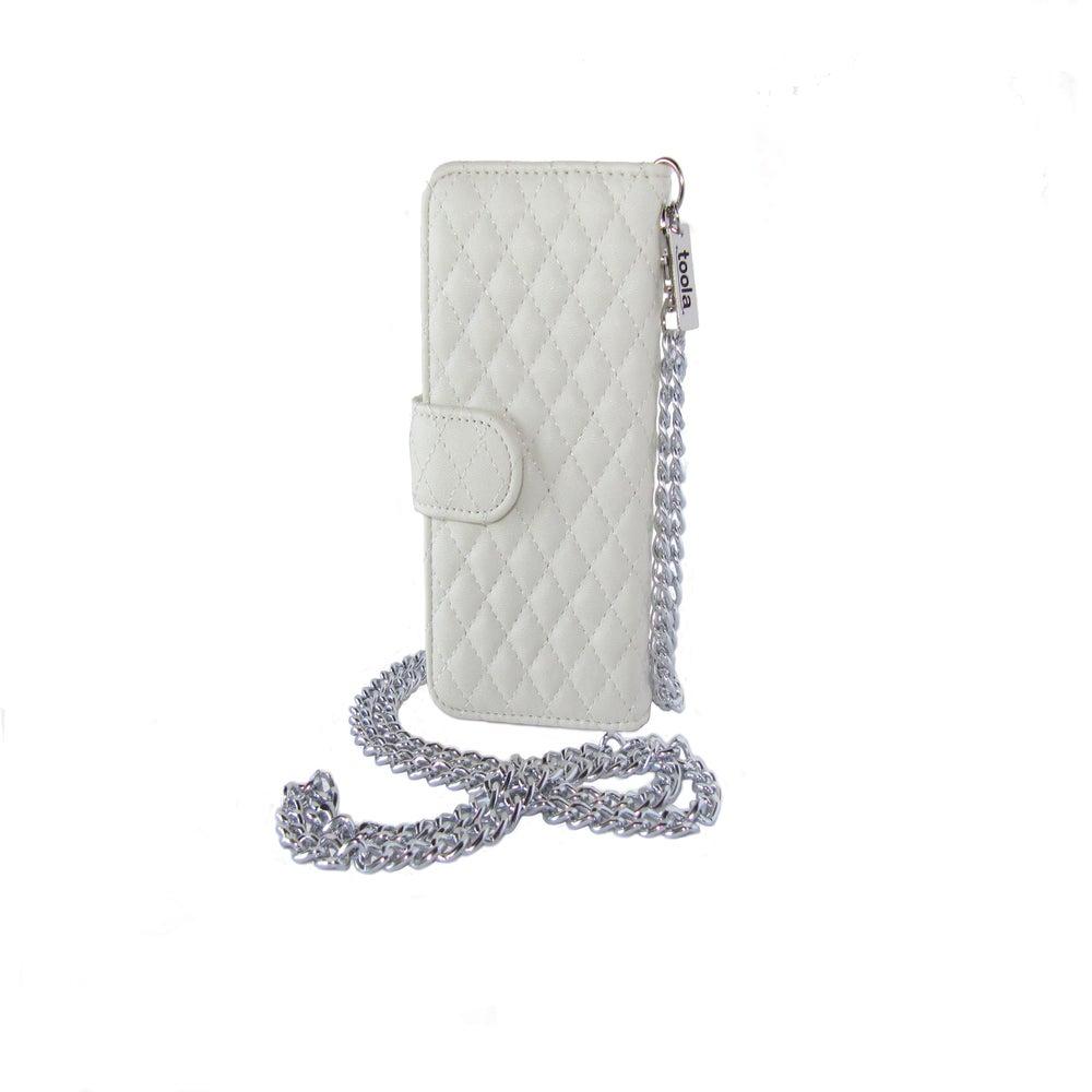 Image of Loreli iPhone Case