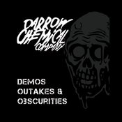 Image of WHB07 Darrow Chemical Company: Demos, Outtakes, & Obscurities