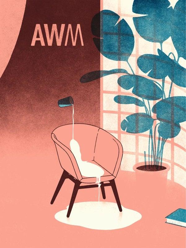 Image of AWM #00
