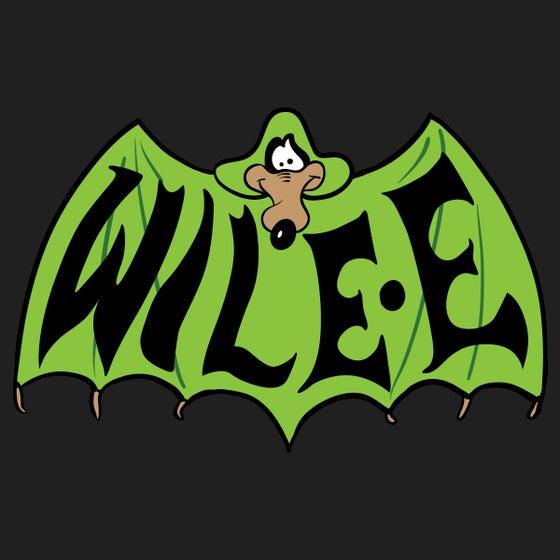 Image of Wile•E Tee