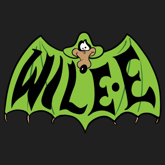 Image of Wile•E Tee