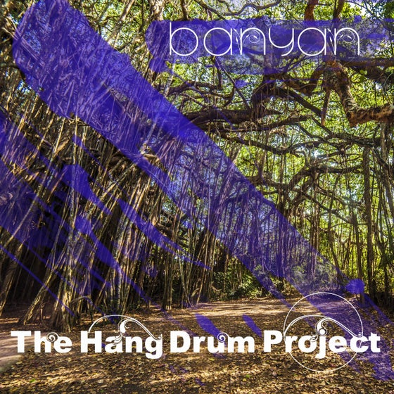 Image of BANYAN - CD