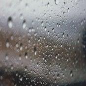 Image of Drip