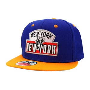 Image of New york Cap