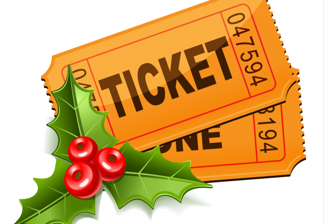 Image of TICKETS ON THE DOOR!!!! CASINO XMAS BASH @ ACTRESS & BISHOP - BIRMINGHAM 20/12/14