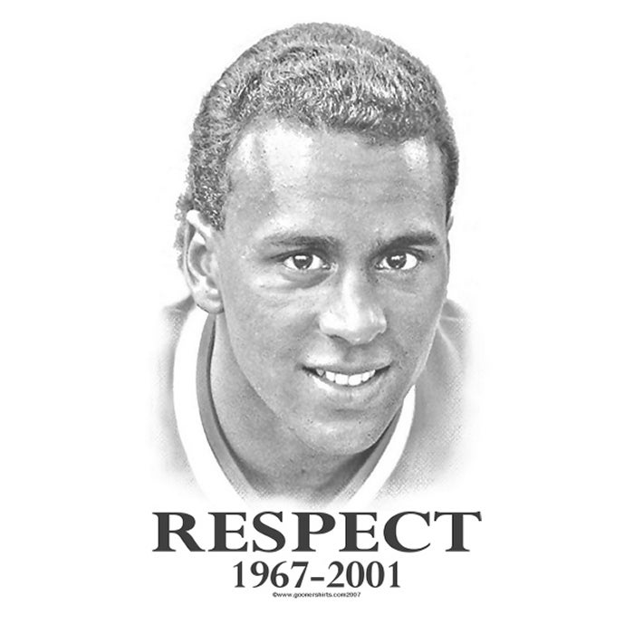 Image of ROCASTLE (white)