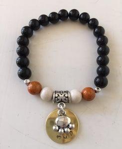 Image of Custom Design Berner Bracelet