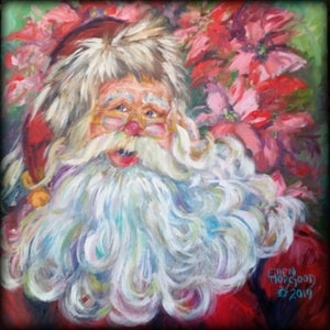 """Image of """"Touch of Christmas"""""""