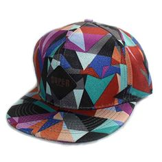 Image of Design Cap