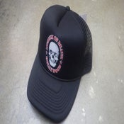 Image of M.O.D. Logo Mesh Hat