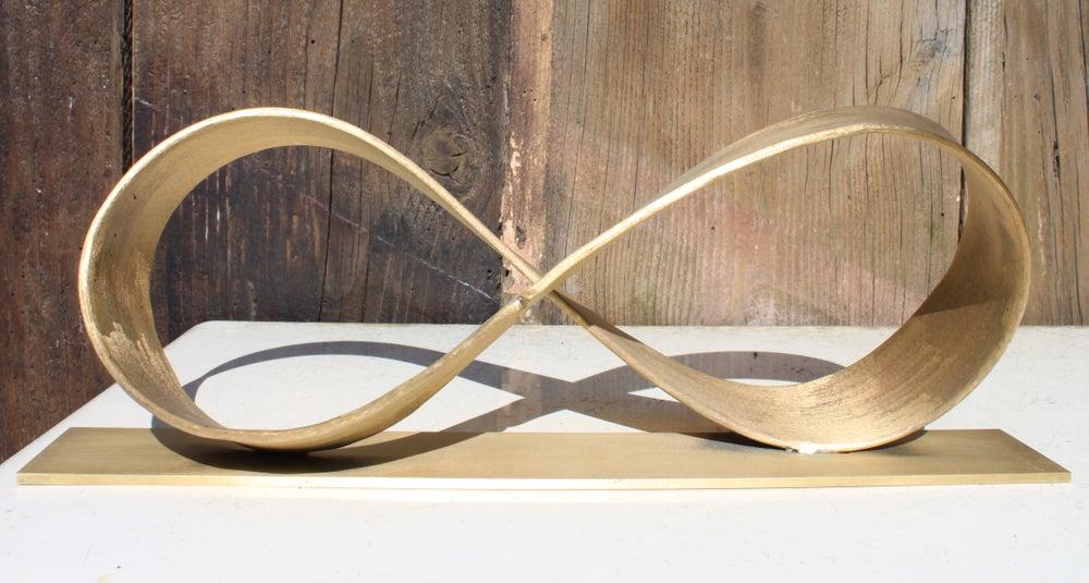 Image of « Infinity »