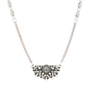 Image of 4am Necklace