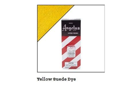 Image of Wildleder Farbe & Beschichtung/Suede Dye 88,72ml
