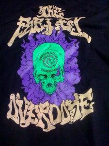 Image of Smokin' Skull