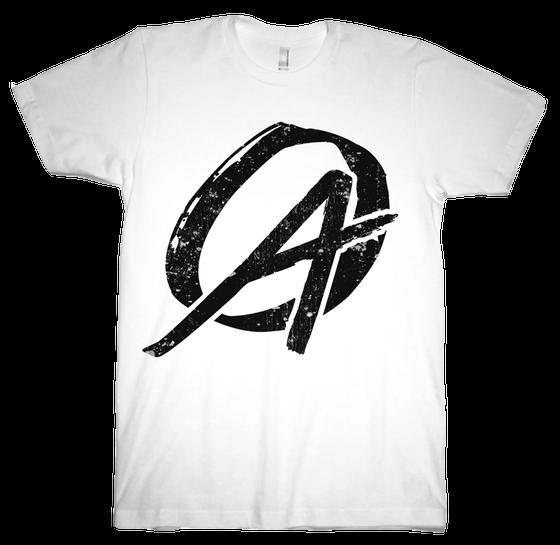 Image of Omar Alhindi Logo Alt
