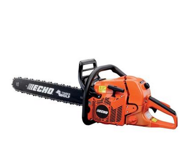 Image of 20 in. 59.8 cc Gas Chainsaw