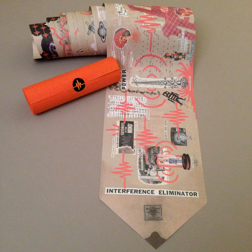 Image of +++++ INTERFERENCE ELIMINATOR ++++++++++++++++ by Stikman & Ekg. Scroll only.