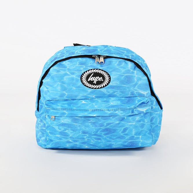 Image of HYPE.POOL WATER BACKPACK