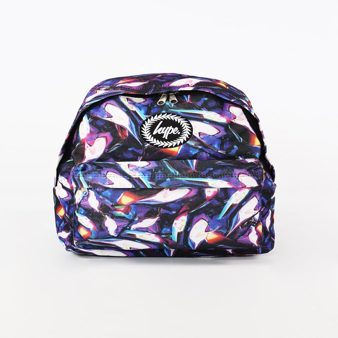 Image of HYPE WINTERSLICK BAG