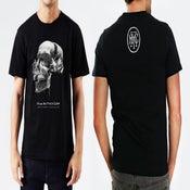 """Image of RMC """"Beauchene"""" T-shirt"""
