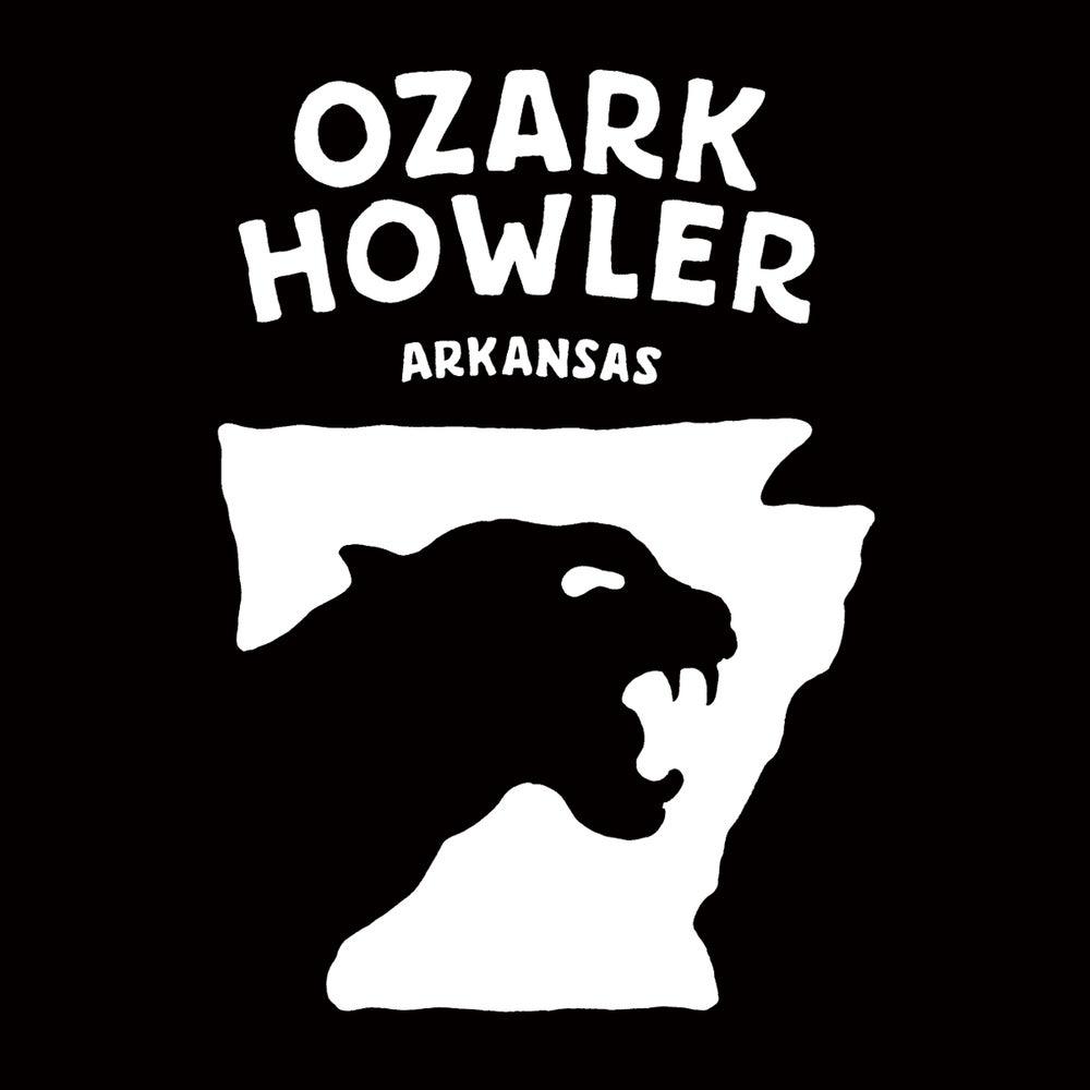 Image of Ozark Howler