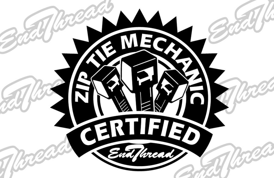 how to become a certified mechanic online