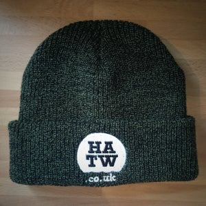 Image of Website Beanie