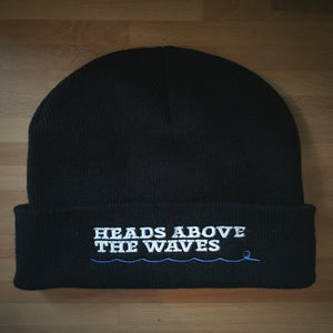 Image of 'Classic' Beanie