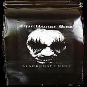 Image of Churchburner Brew - Coffee 1lb