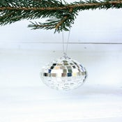 Image of Mirror Disco Balls 2""
