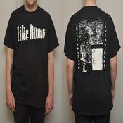 Image of TAS/YN Shirt