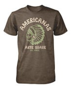 Image of Americanas Tee