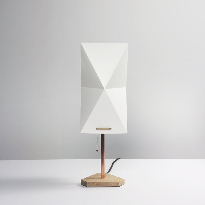 Image of C.LAMP / desk lamp