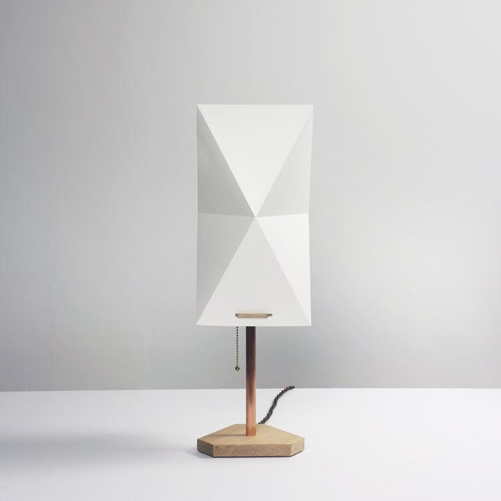 Image of C.LAMP / desk lamp